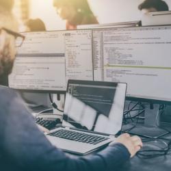 Por qué debes automatizar tu empresa