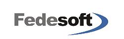 FedeSoft